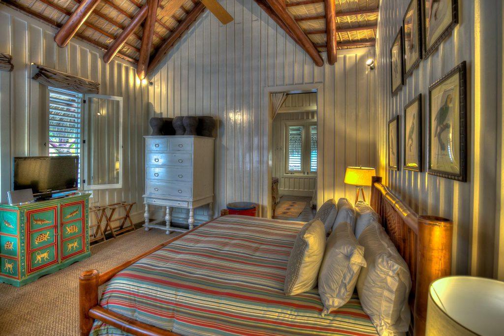 Villa las Hamacas – Juarillo