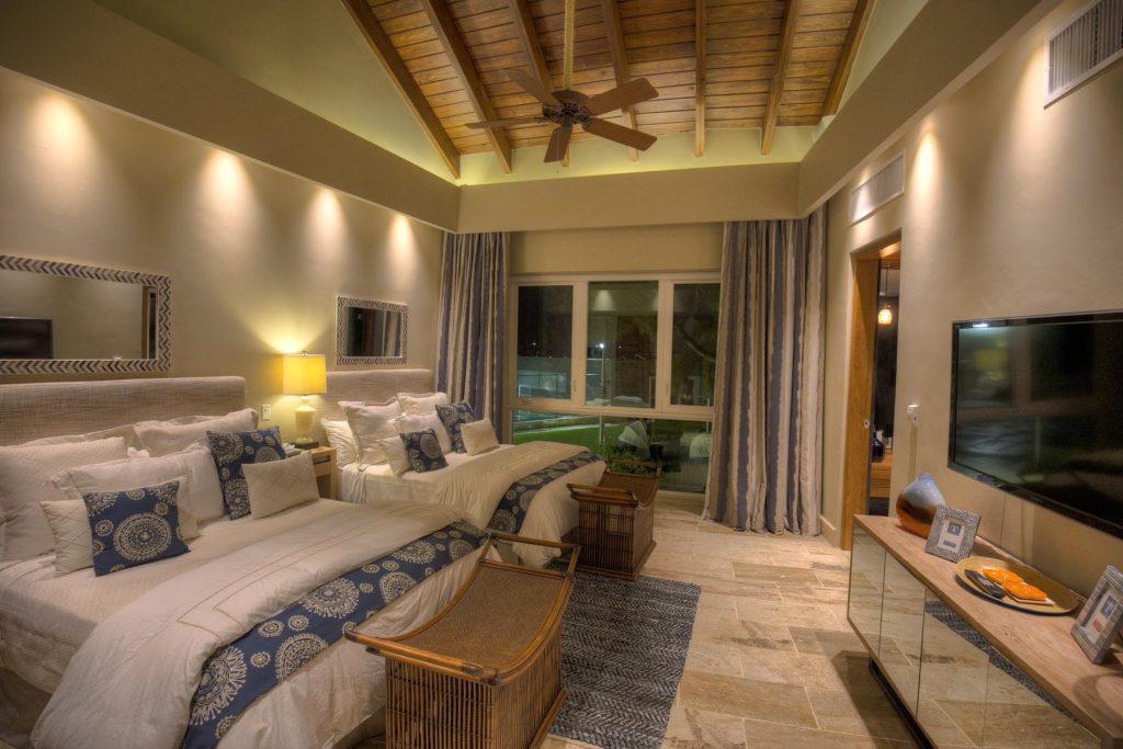 Villa Tropical Dream – Yarari 14