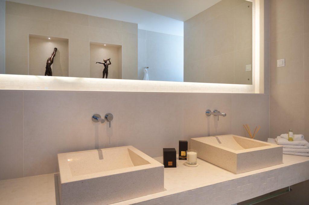 Croatia_villa_bijela_bathroom3