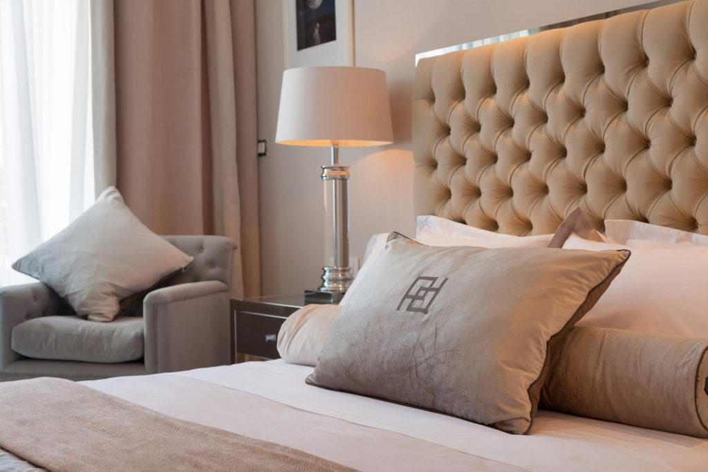 Croatia_villa_bijela_bedroom5