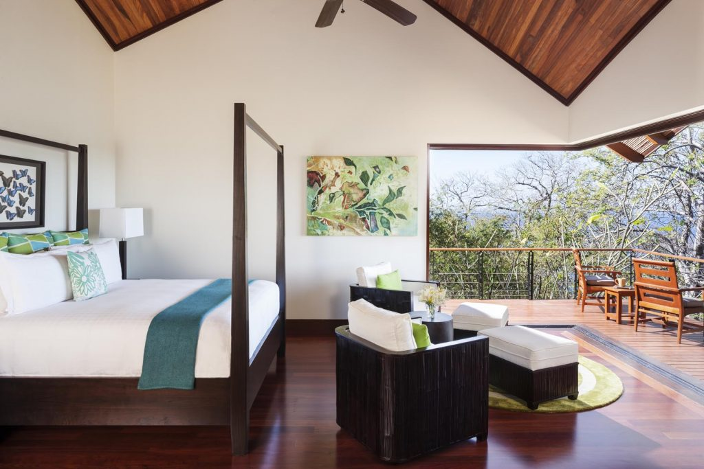 Casa La Luna ~ Four Seasons Resorts