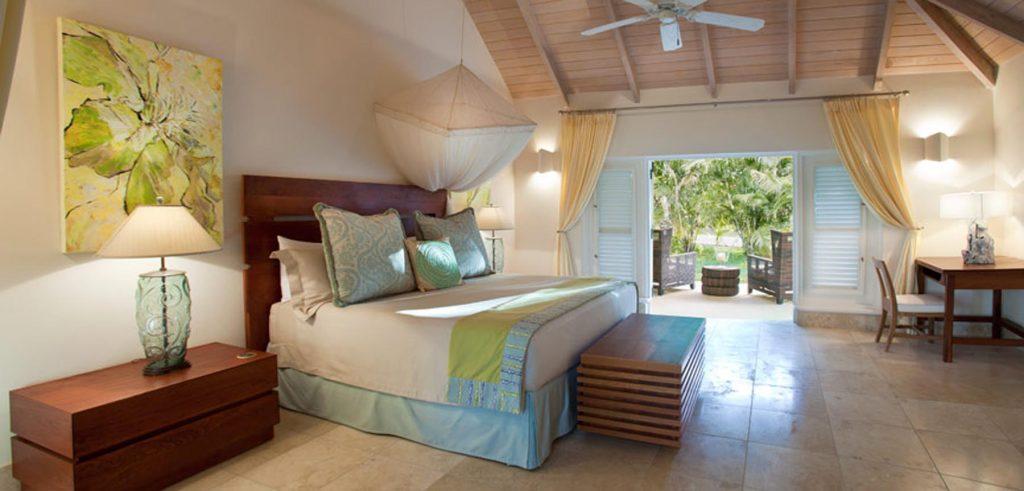 Sandpiper Estate Home
