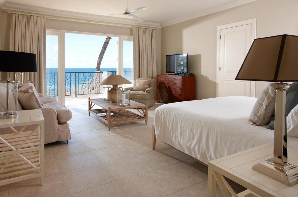 Turtle Cottage ~ Blue Waters Resort