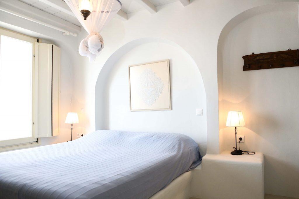 Bedroom-7
