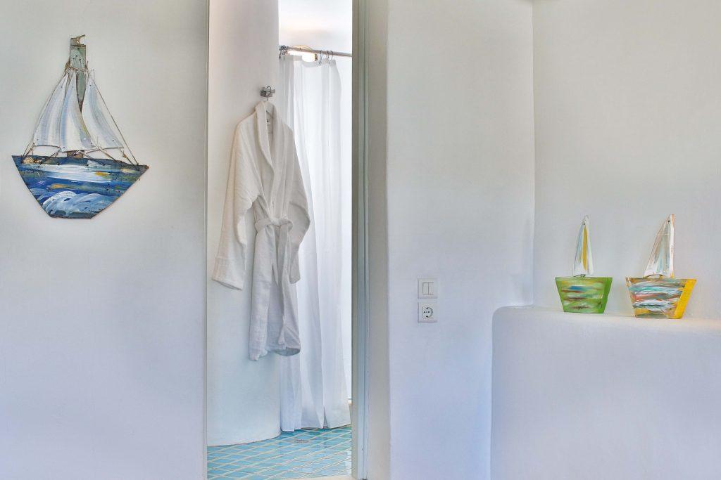Villa-athena-bedroom-3