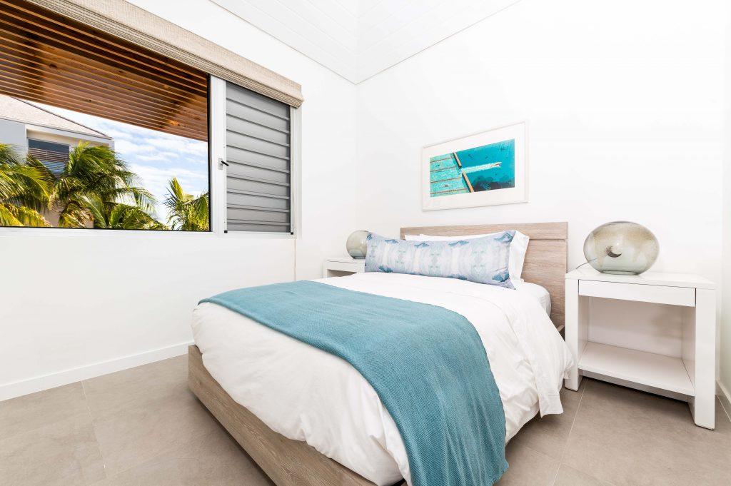 Beach Enclave Long Bay Villa 4