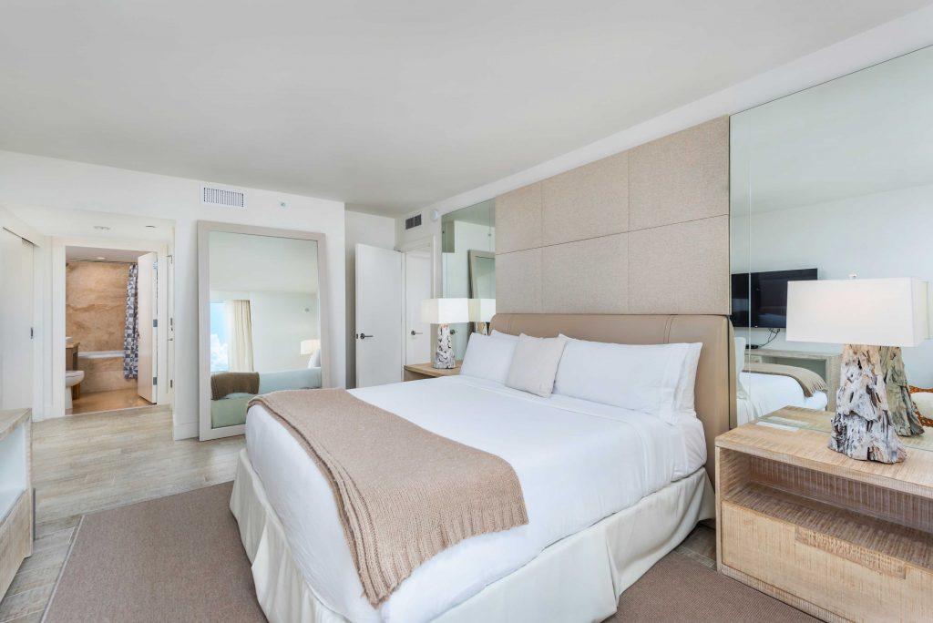 1 hotel-1040