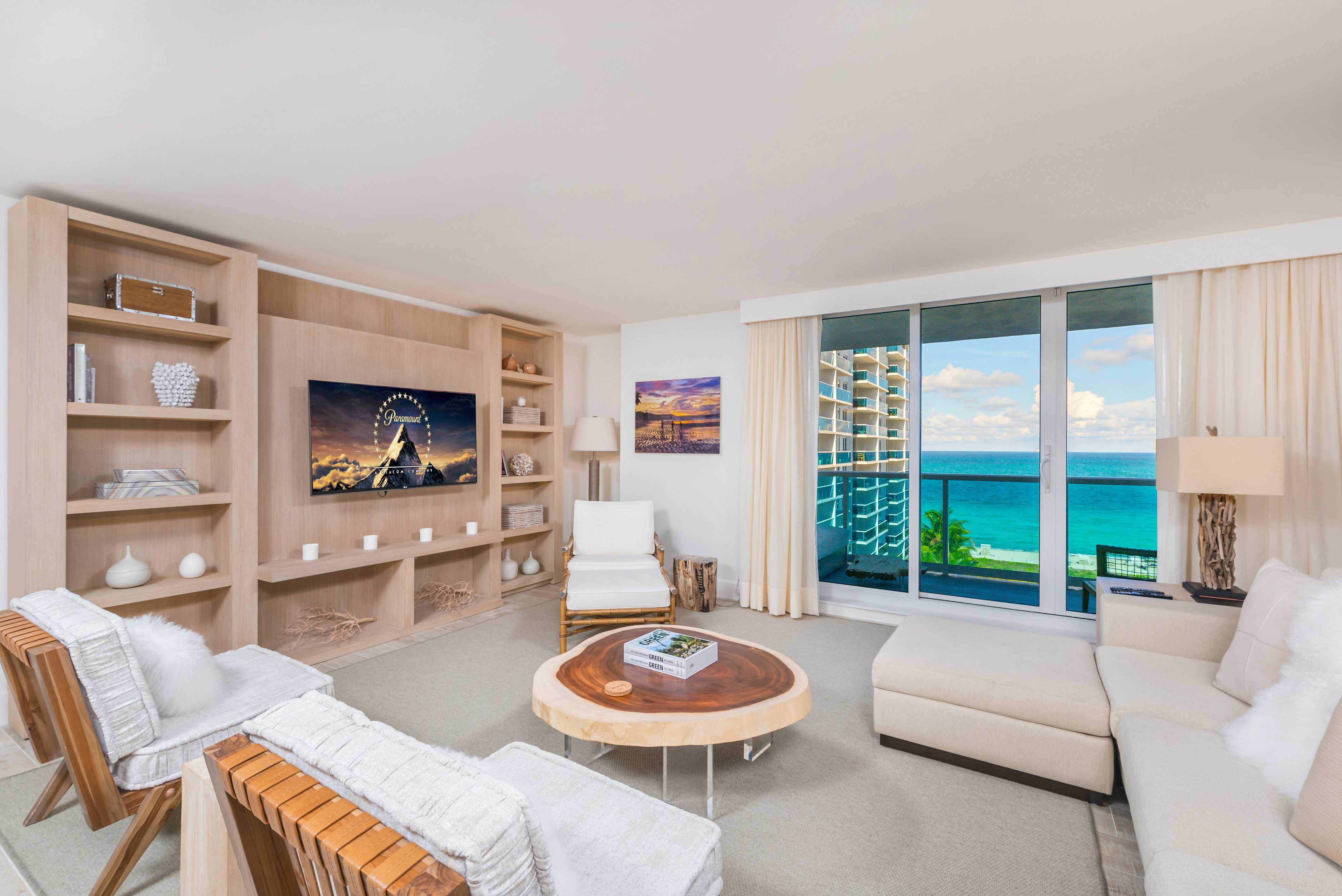 Luxury Residence 1040