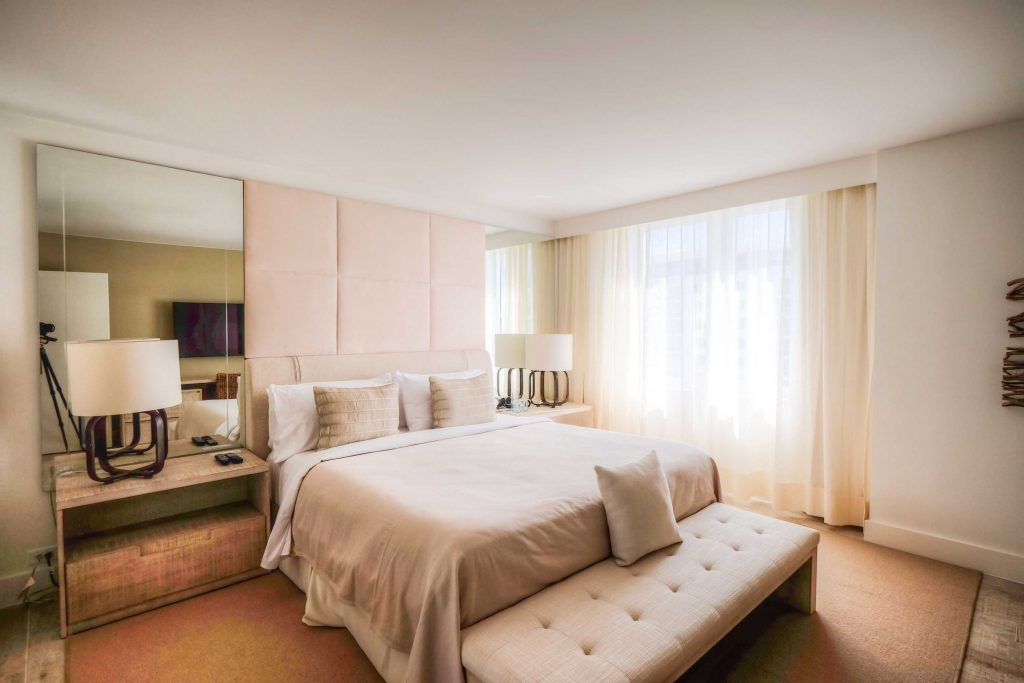 1 hotel-1408