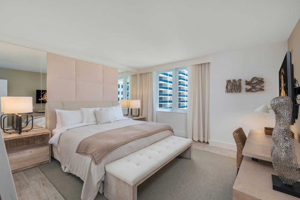 1 hotel-944