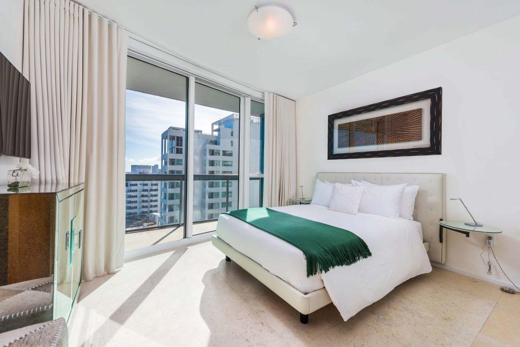 the setai luxury residence 2102