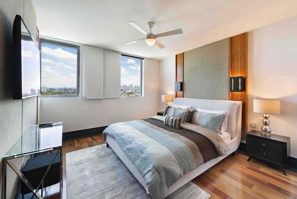 the setai luxury residence 2704