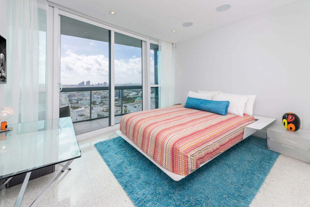 the setai luxury residence 3208