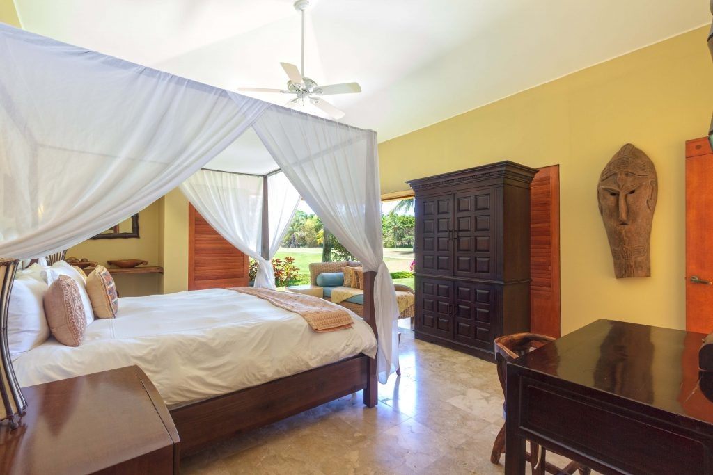 villa tamayo