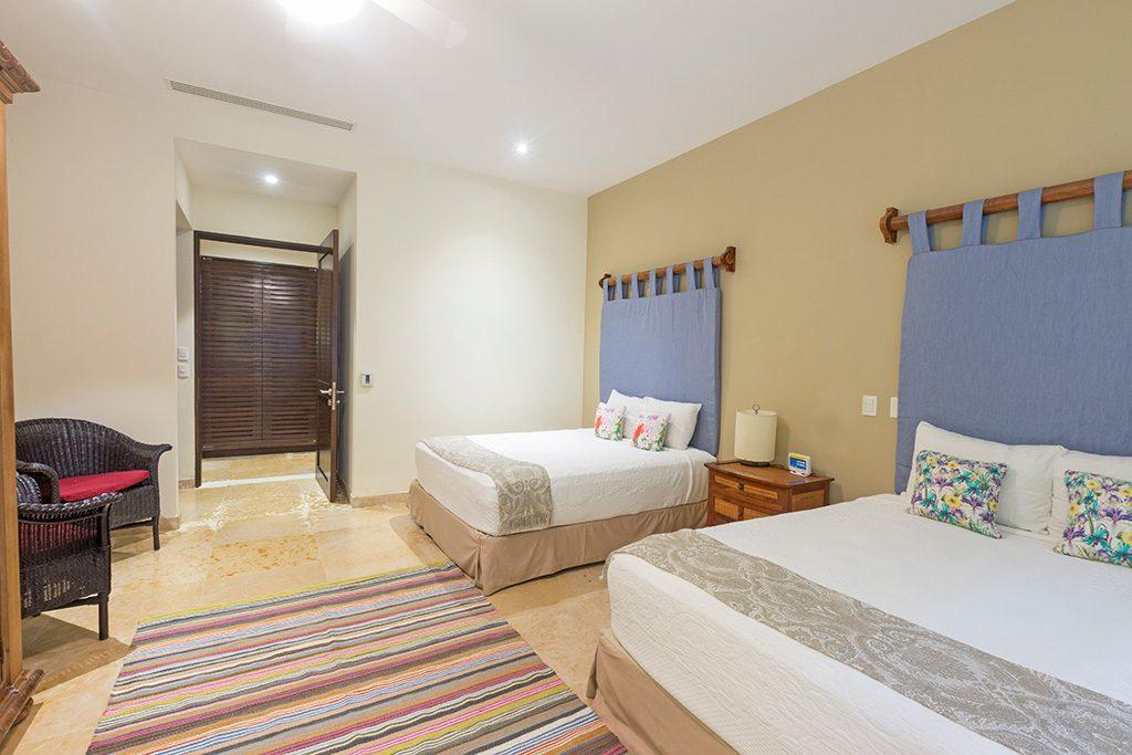 ceiba residence