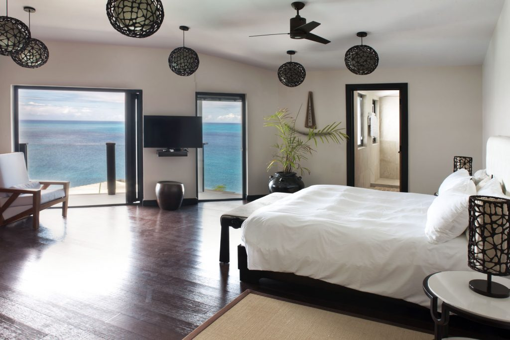 tamarind hills oceanfront stingray 4 bedroom