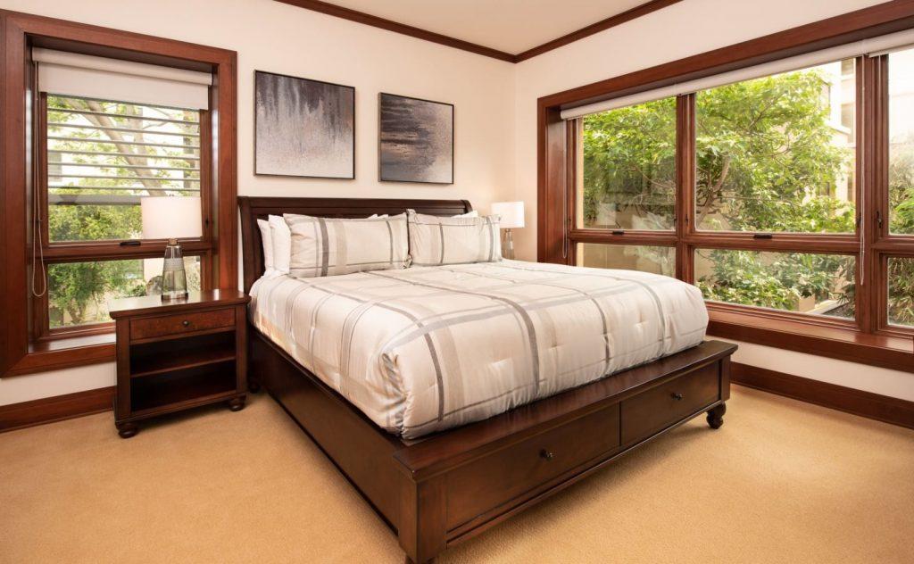 gardenia residence at montage