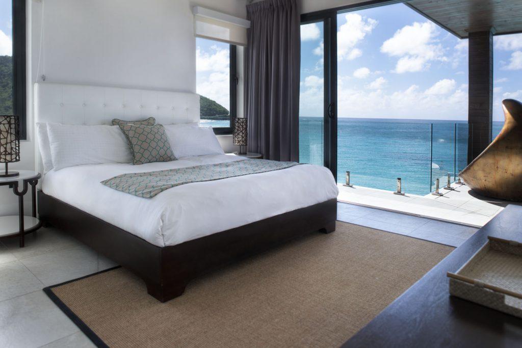 tamarind hills beachfront barracuda 4 bedroom