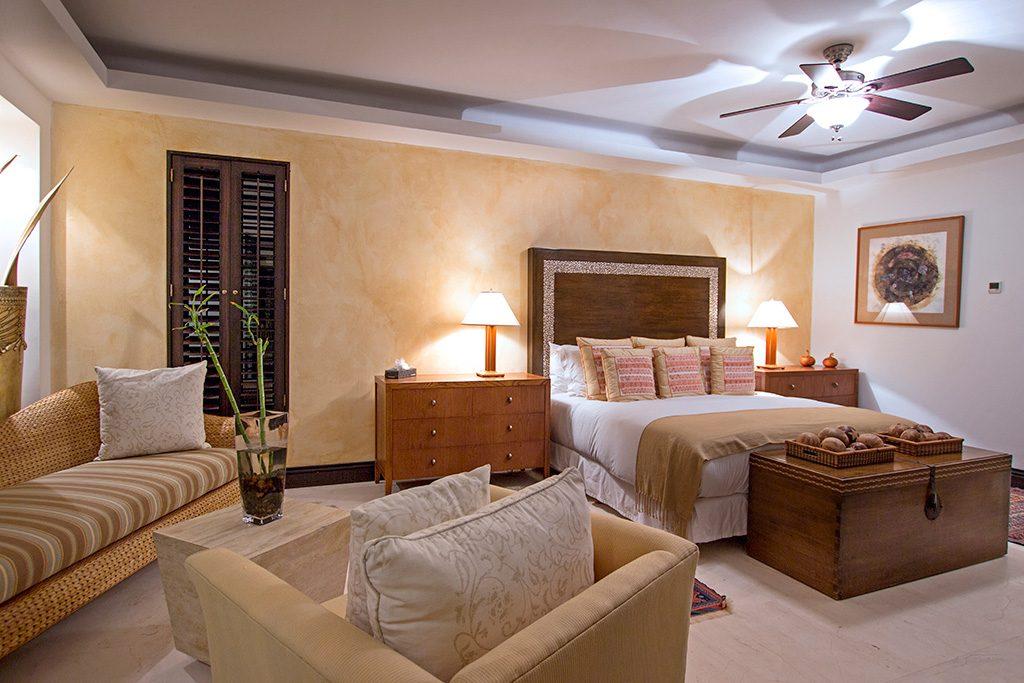rosa residence