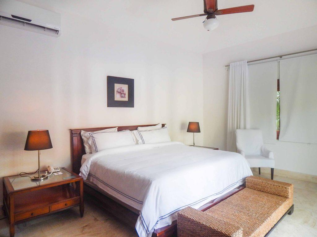 villa balinese