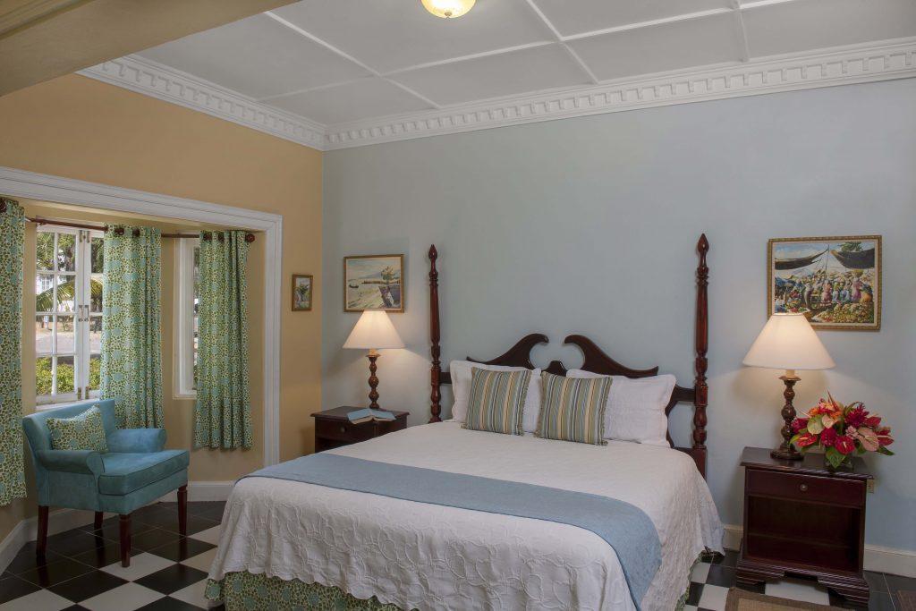 half moon 7 bedroom – half moon resort