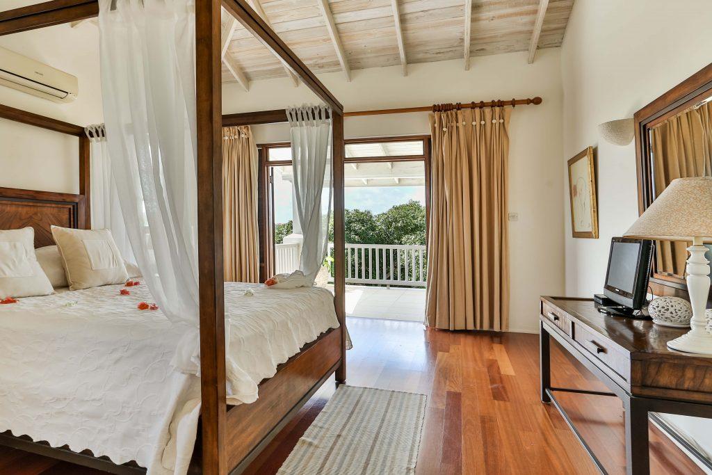 tamarind villa