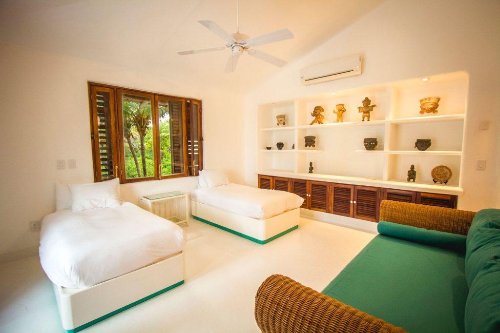 the xpu-ha villa