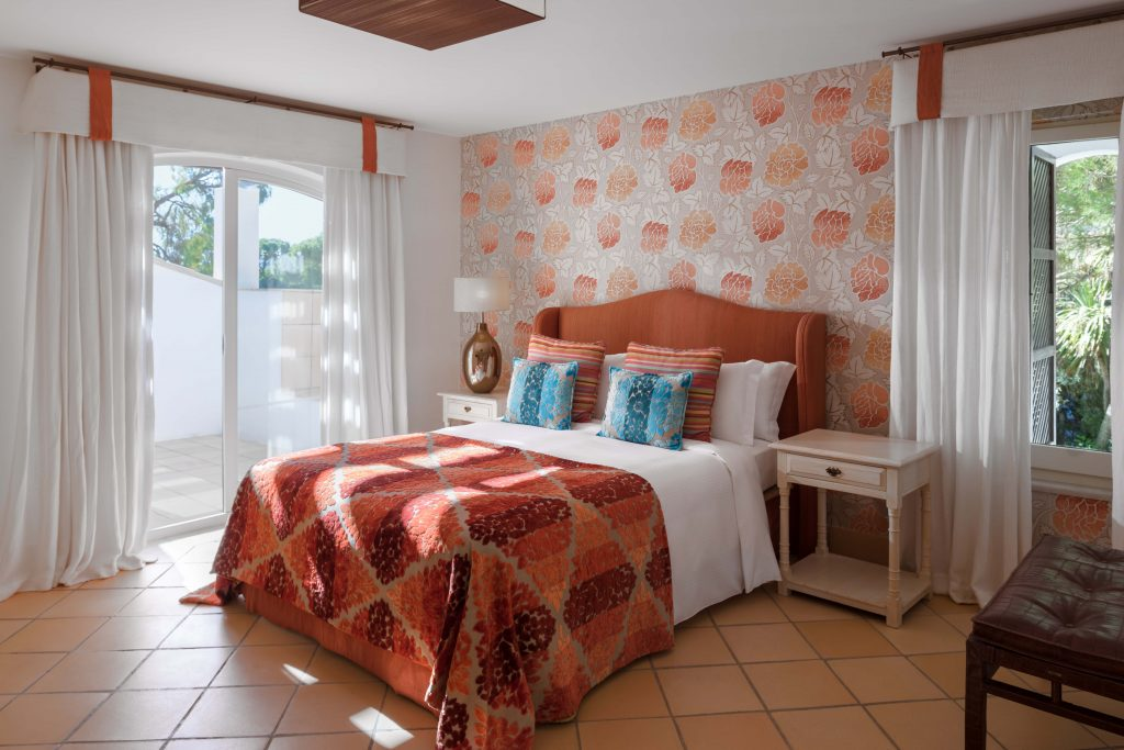 villa birdie m19