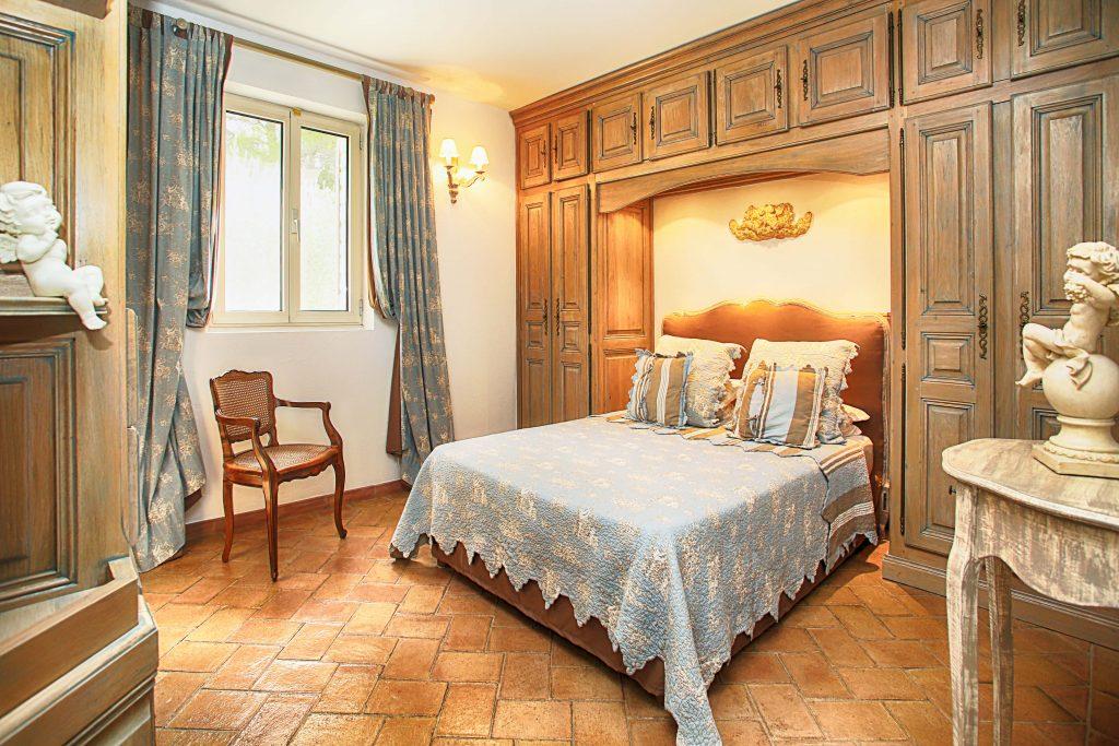 villa laurence