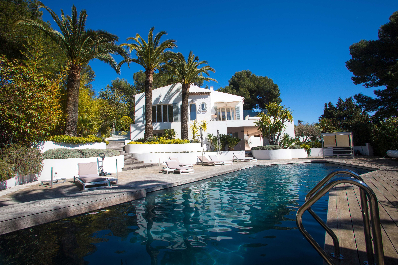 Terrasses de Cannes