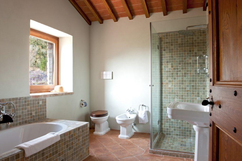 villa rondine