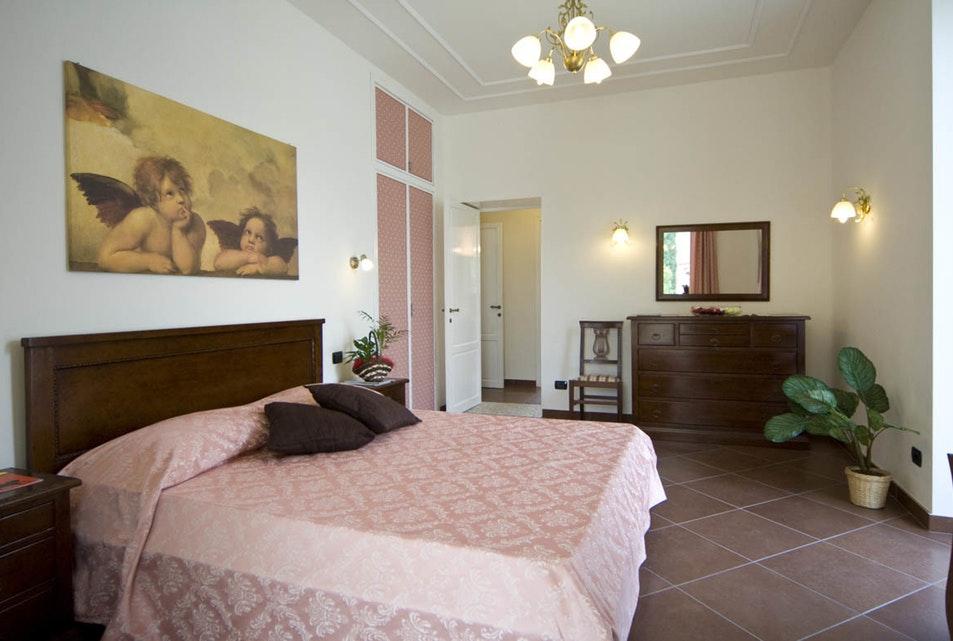 villa ksenia