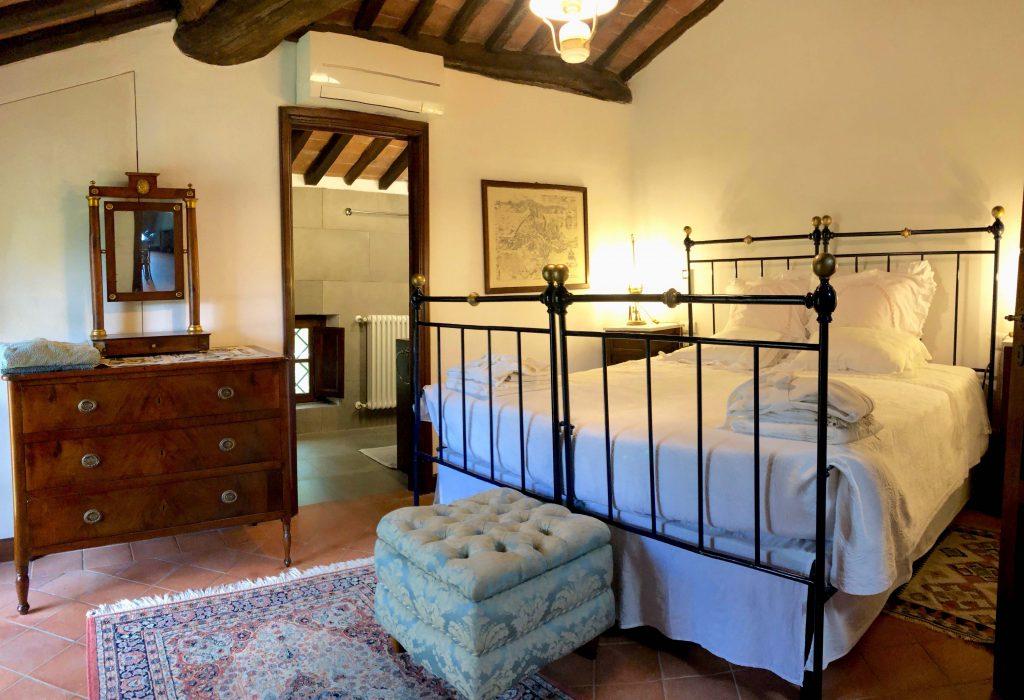 villa bell'estate