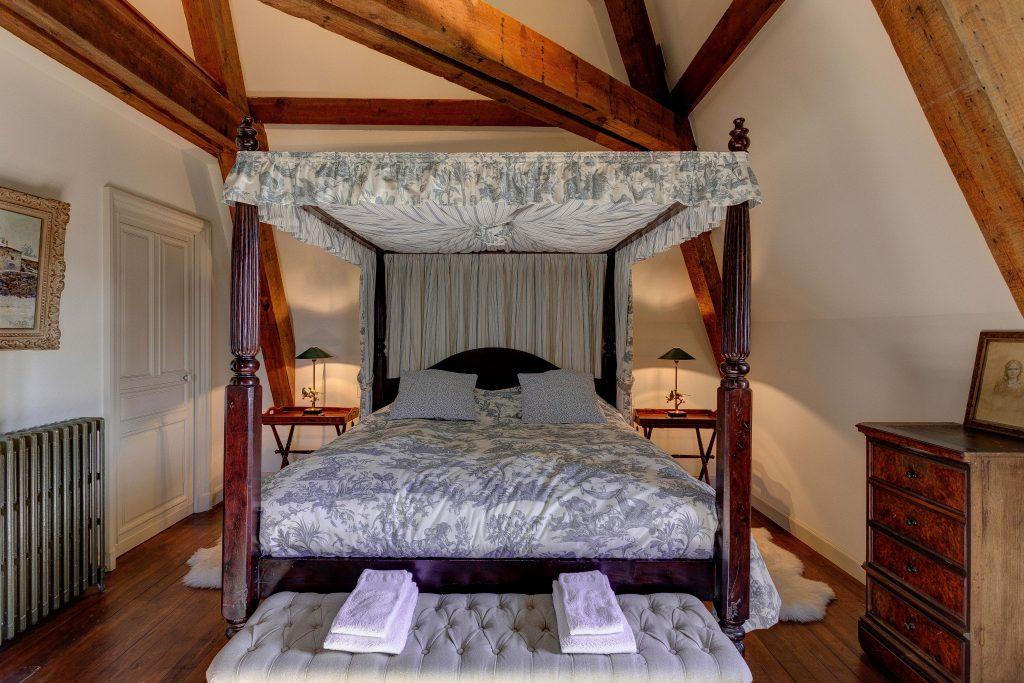 bed 1 a 47 46