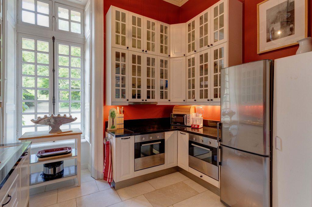 kitchen 2 42 41