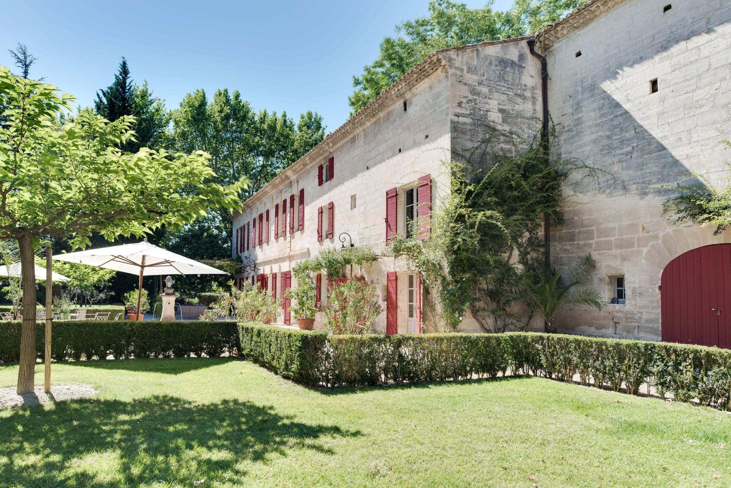 Villa Carloto
