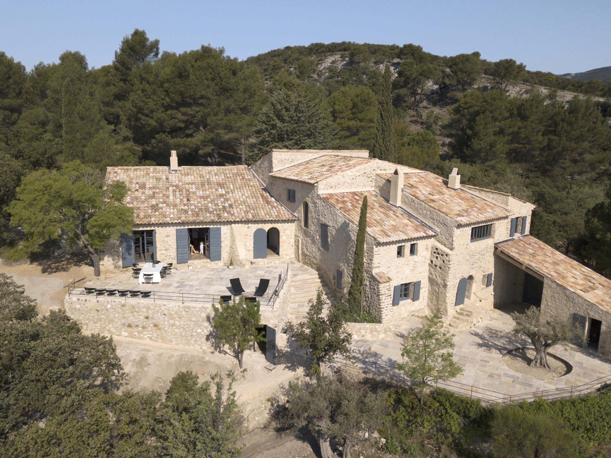 Villa Sigala
