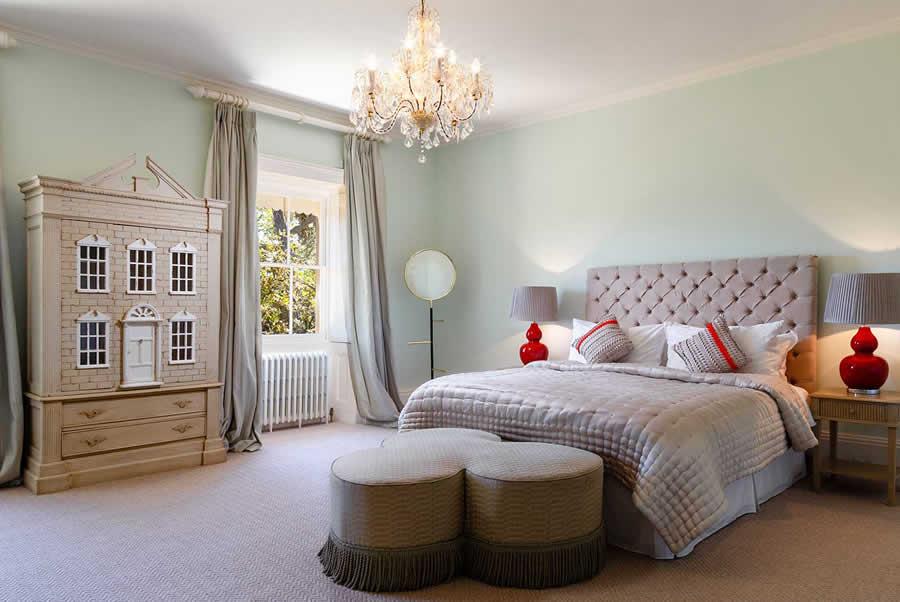 yoxford manor
