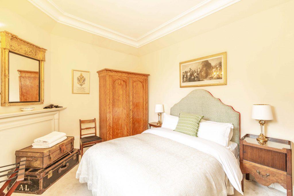 42 wardhill castle bedroom 4 33